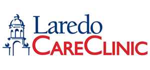 Laredo CareClinic