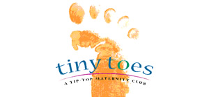 Become a Tiny Toes Member
