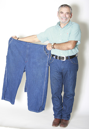 Proform xp weight loss 620 key