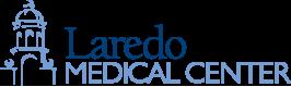 Laredo Careclinic Laredo Medical Center Laredo Tx